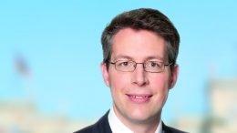 Markus Blume (CSU) (Bild: csu.de)