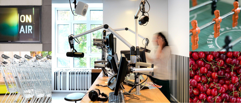 radio-max-2016-kopfgrafik