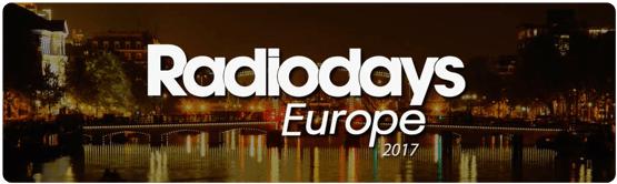 radiodays-europe-2017-amsterdam-big-min