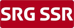 srg-ssr_small