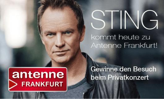 sting-antenne-frankfurt-min