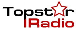 topstar-radio-small
