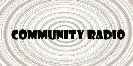 communityradio