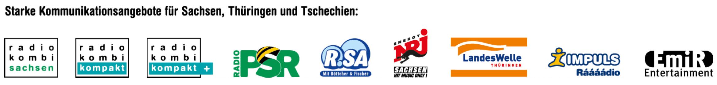 mir-mediaberater-chemnitz-fuss-min