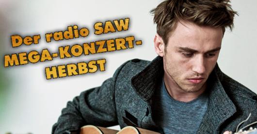radio-saw-hoererkonzert-clueso-auf-dem-brocken
