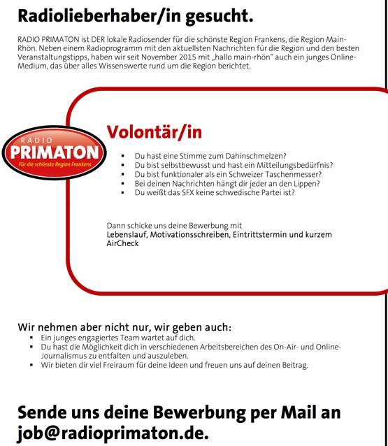 radio-ton-volontaer-041016-min