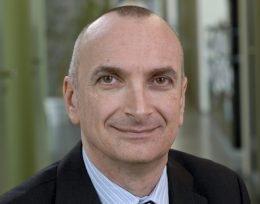 Marcel Regnotto, BAKOM Schweiz (Bild: Bakom)