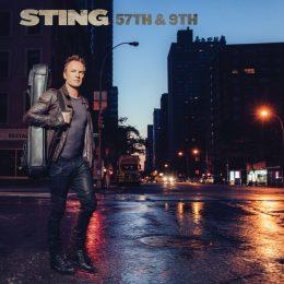 sting-radio-lottery-sting-spielt-heute-akustik-set-live-bei-antenne-frankfurt