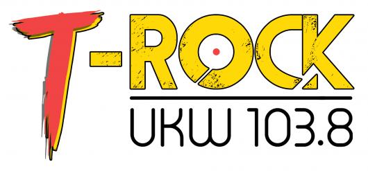 t-rock-logo