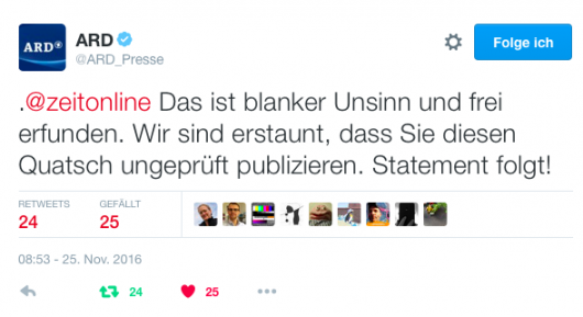 Bild: (Screenshot twitter.com)