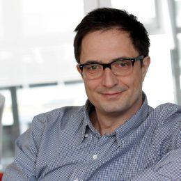 Andreas Löffler (Bild: ©WDR 1LIVE)