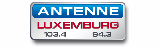 antenneluxemburg-big-min