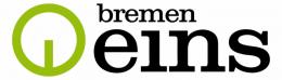 bremen-eins-logo