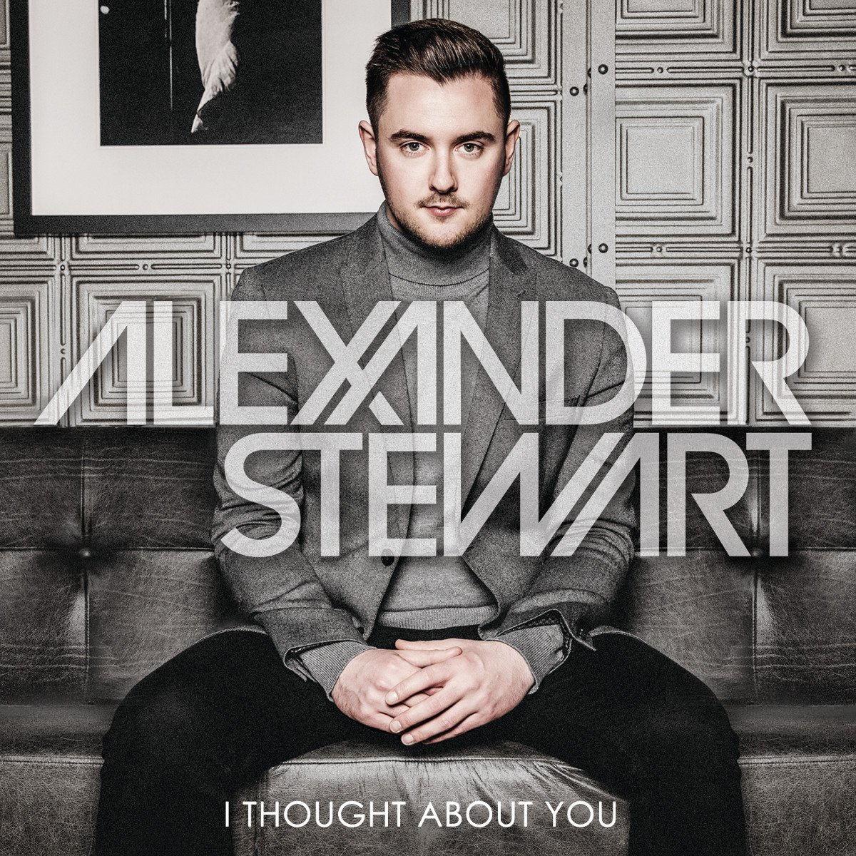 cover-alexander-stewart-i-thougt-about-you