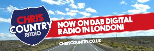 Chris Country UK