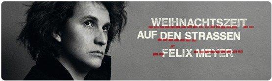cover_felix_weihnacht-big