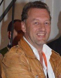 Gustl Viertbauer (Bild: privat)