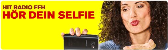 hoer-dein-selfie-ffh-big