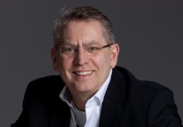 Johannes Götze (Profilbild bei Xing)