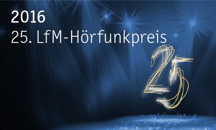 lfm-hoerfunkpreis2016-fb-min