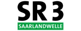 logo_sr3_small