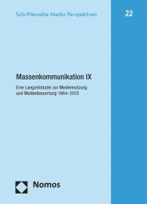massenkommunikation2015buchumschlag-hr