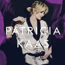 Patricia Kaas 2016