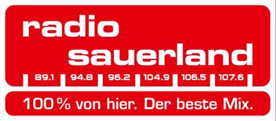 Radio Sauerland sucht Redakteur (m/w) mit Schwerpunkt Nachrichten