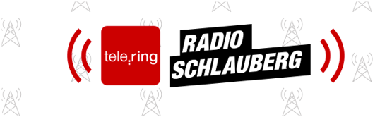 radio-schlauberg-big