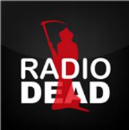 Radio Dead UK