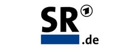 sr-de_logo_small