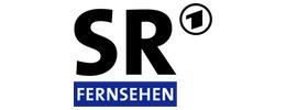 sr_fernsehen_logo_small