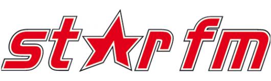 star_fm_big