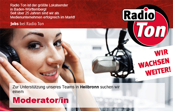 stellenanzeige-radio-ton-101116-a-min