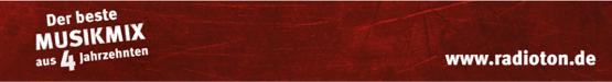 stellenanzeige-radio-ton-101116-b-min
