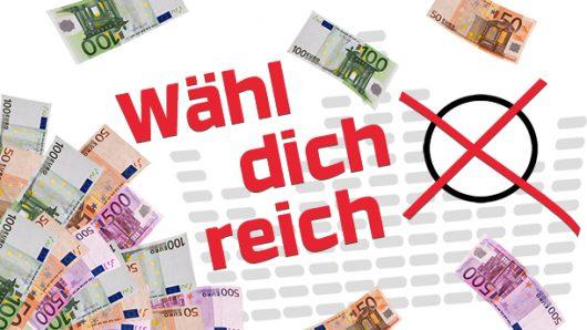 waehl-dich-reich-Kronehit