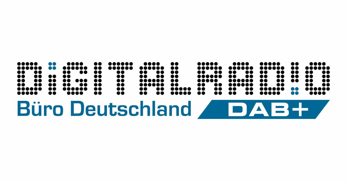 logo_digitalradio-buero-deutschland-fb