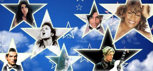 radio-saw-ein-himmel-voller-stars
