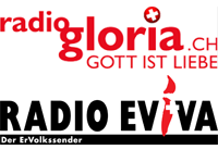 radio_gloria_eviva