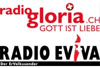 radio_gloria_eviva