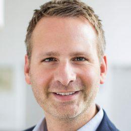 Jörg Schumacher (Profilbild bei Twitter)
