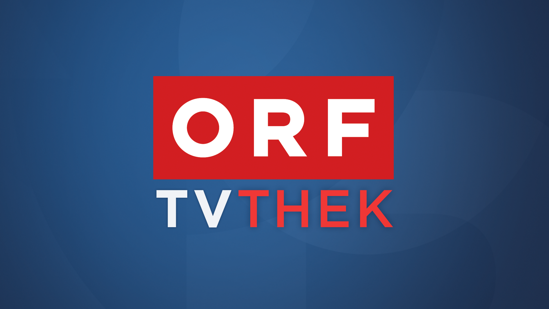 Image Result For Orf Live