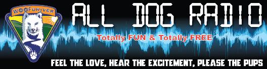 All Dog Radio