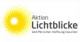 NRW-Lokalradios starten mit Aktion Lichtblicke im Programm