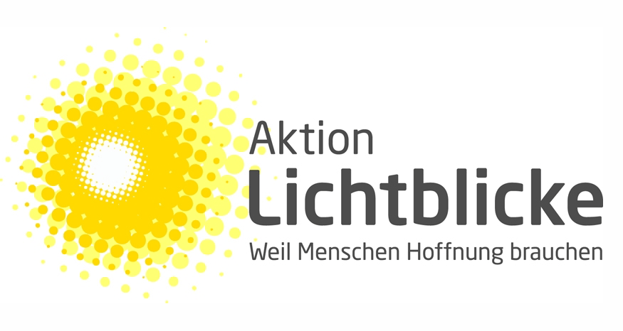 aktion-lichtblicke-fb-min
