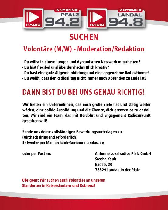 anzeige-volontaere_ldpf-min