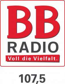 bb-radio-1075-logo