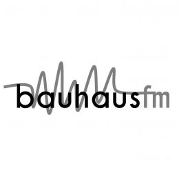 bauhaus-fm-logo