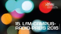 campus-radio-preis-2016