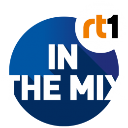 hitradio-rt1_logo-rt1-in-the-mix